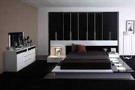 bedroom design ideas as interior design ideas with amazing modern bedroom designs