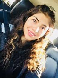 MyMozaic - Mobile Member Profile - Destiny Rosales