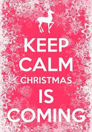 Best 25+ Christmas is coming ideas on Pinterest | Christmas gifts for  children, Message from santa and Gift for parents