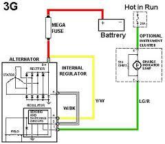 ford alternator internal regulator wiring diagram wiring diagram Gm Internal Regulator Wiring Diagram car ford f250 vole regulator wiring gm internal regulator alternator wiring diagram similiar schematic gm internal regulator alternator wiring diagram