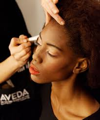 makeup ideas for dark skin tones opener