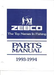 front page zebco motorguide
