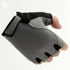 <b>Cycling Gloves</b> — prices from 4 USD and real reviews on Joom