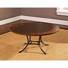 uncategorized inch round coffee table the home design and gas cooktop with grill inches tot bathroom