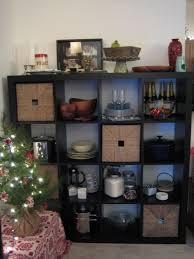 storage furniture with baskets ikea. Storage Cubes With Baskets For Gives A Much Better Look Office Or Home Decor : Furniture Ikea I
