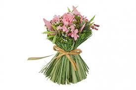 Купить <b>декоративные</b> вазы и цветы, цена <b>ваз</b> и цветов для ...