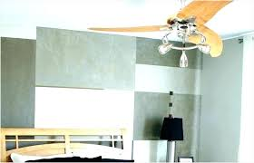 ceiling fan model ac 552 parts ceiling fan model ac s installation instructions f563 ceiling fan