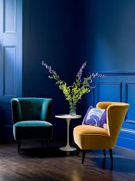small lounge furniture. The Best Furniture For A Small Space Lounge
