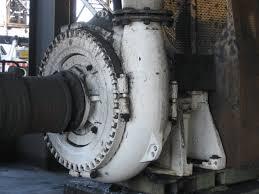 Centrifugal Compressor Impeller Design Pdf Centrifugal Pump Wikipedia