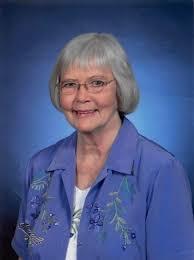 Edna Johnson Obituary - Wayland, MI