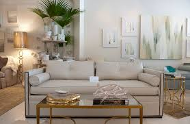 mint home fine furnishings for your home