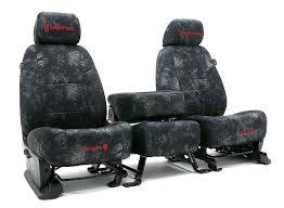 coverking reviews custom car covers custom seat covers dash covers car and truck floor mats coverking
