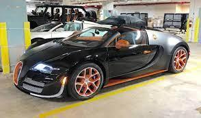 Floyd mayweather bugatti luxury watch celebrity car celebrity sportsmen florida. Boxer Floyd Mayweather Jr Buys 3 5 Million Bugatti Las Vegas Sun Newspaper
