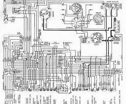 1980 corvette starter wiring diagram new 1976 chevy corvette wiring 1980 corvette starter wiring diagram nice 1979 itasca wiring diagram application wiring diagram u2022 rh cleanairclub
