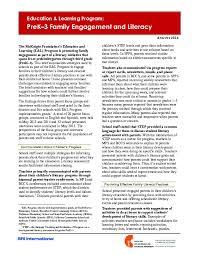 free essay pdf download letter books