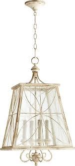 chandelier small chandeliers bathroom chandeliers ideas hanging with wooden iron 4 neon lamp jpg