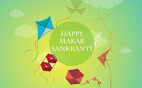 Image result for makar sankranti in marathi