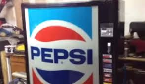 How To Open Pepsi Vending Machine Awesome How To Open A Pepsi Vending Machine OnceforallUs Best Wallpaper 48