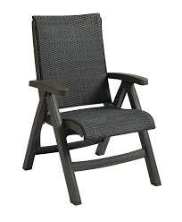chair extraordinary plastic patio chairs outdoor kids patio furniture plastic straps patio chairs plastic