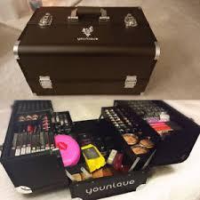 younique makeup trunk 199 00
