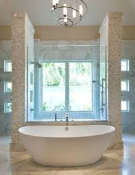 cultured marble tub united states cultured marble tub with shower doors bathroom transitional and large windows
