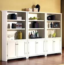 office bookcase with doors. Hon 94000 Series Bookcase Bookcases Office With Doors F