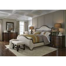 art bedroom furniture. quick view art furniture chateaux collection art bedroom