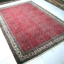 roses area rugs rose rug round compass blue bungalow ford valentine red bungalo
