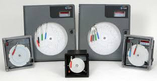 Circular Temperature Chart Recorder Circular Chart Recorder Buy Temperature Chart Recorder Product On Alibaba Com