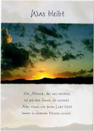 Kollege Abschied Spruch Trauerkarte Kollegen Genial Trauerkarte Mit