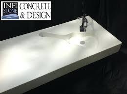 sinks d shaped sink vs rectangle d shaped sink grid d shaped sinks for kitchens