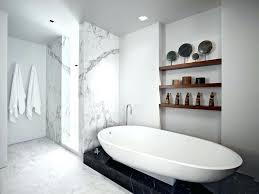 walk in bathtub bathtub full size of walk in tubs at bathtub shower combo charming