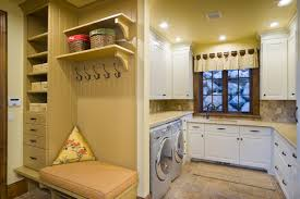 20 Of The Most Beautiful Laundry Room IdeasUtility Room Designs