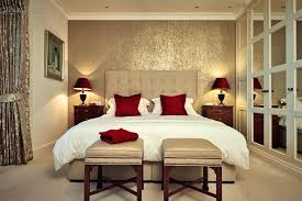 bedroom decorating ideas cheap. Comfortable Master Bedroom Ideas On A Budget Fabulous Intended For Decorating Cheap R