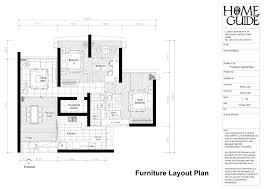 floor plan furniture layout. Hot Plan Furniture Layout Living Room Planning Arrangement Planner Ipad And  Wonderful Floor P