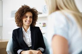 5 ways to improve your job interview experience red wigwam 5 ways to improve your job interview experience