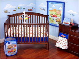 disney cars crib bedding in canada