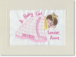 Babygirl Cards 38 Wonderful Baby Girl Born Wishes Pictures
