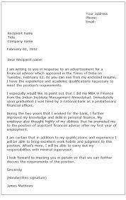 Librarian Cover Letter Sample Monster Com Puentesenelaire Cover Letter
