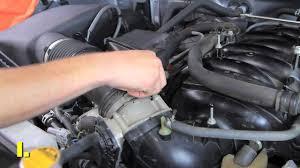 2007-2014 Toyota Tundra 5.7L & 2010-2013 Toyota Tundra 4.6L Air ...