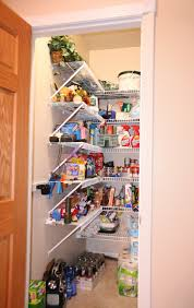 Kitchen Walk In Pantry Kitchen Pantry Ideas Walk In Images About Walk In Pantry On