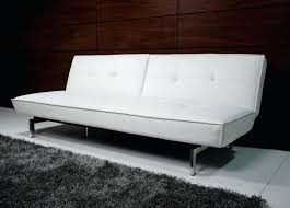 couches for small spaces. Fashionable Small Couch For Dorm Modern Living Room Furniture Spaces With Two Tone Couches