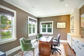 fabulous home office interior. Lovely Paint Colors For Home Office T12k In Most Creative Interior Design With Fabulous C