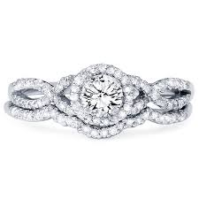 infinity band ring. like this item? infinity band ring a
