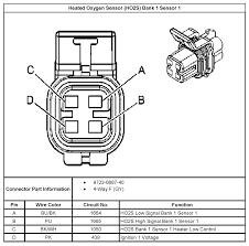 gmc o2 sensor wiring diagram gmc wiring diagrams online audi a4 oxygen sensor wiring diagram audi wiring diagrams