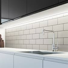 under countertop lighting. Under Cabinet Strip Lighting Countertop