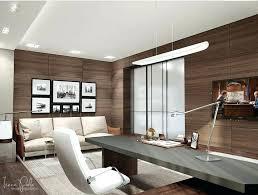 office desks designs. Contemporary Home Office Desk Furniture Executive Modern Design Corner Desks Designs