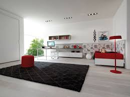 Black Carpet For Bedroom Bedroom Design Witching Of Teenagers Bedroom White Bed Frames