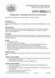 Tips For Resume Format Beautiful Cover Letter Resume Format Example Pre Written