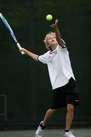 sport in my life Спорт в моей жизни АНГЛИЙСКИЙ ЯЗЫК Изучение  sport in my life